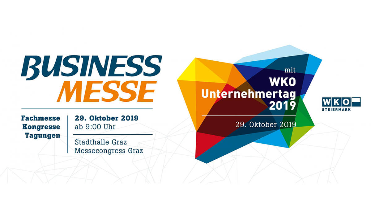 businessmesse-featured