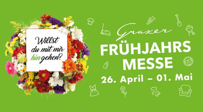 fruehjahrsmesse-featured