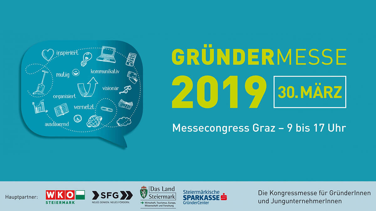 gruendermesse-featured