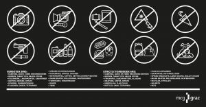 mcg_forbidden_verbotene-gegenstände