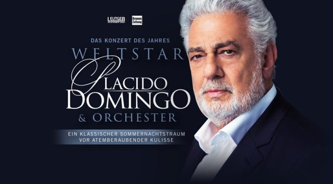 940×460-DOMINGO-Fanticket