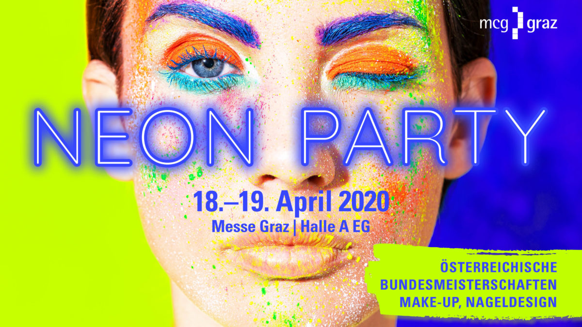 Neon Party_Banner 3500x2188px_72dpi