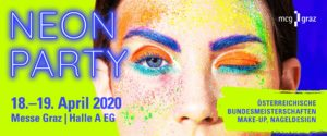 Neon Party_Banner 600x250px_300dpi