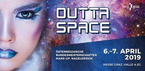 Outta Space_Banner 940x460px_300dpi