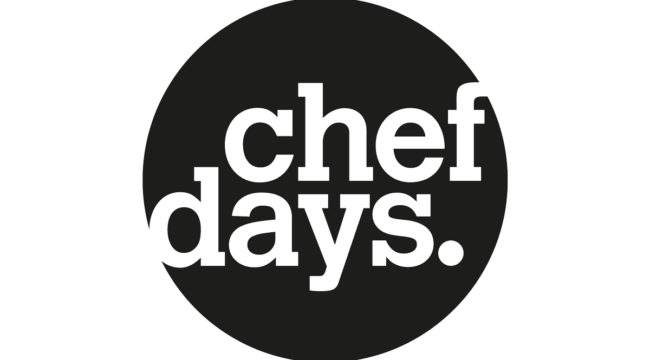 chef-days-logo_final_black