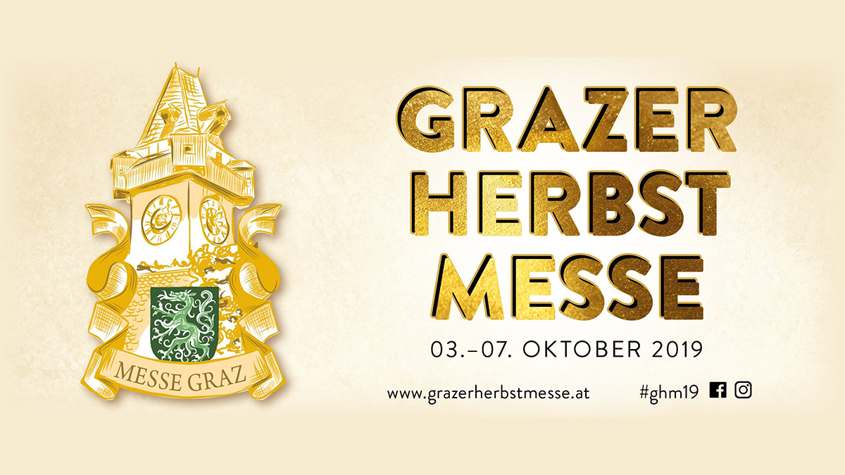 herbstmesse-featured