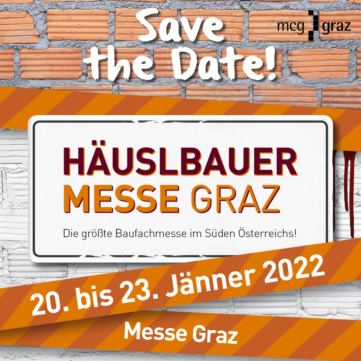 300×300 Banner_Date HB22