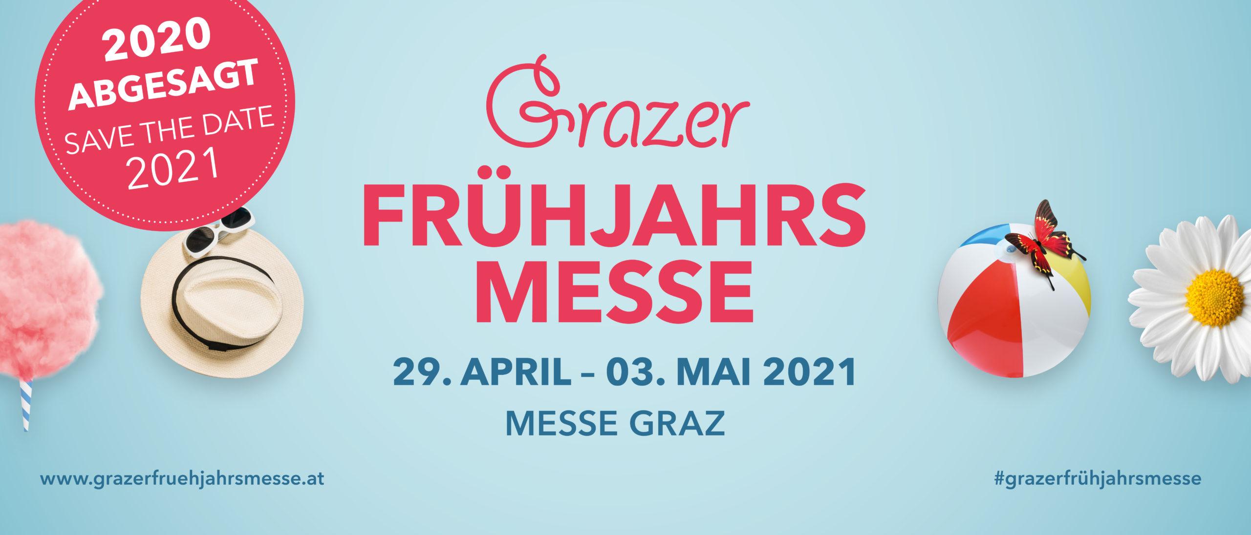 Sextreffen Graz Liebenau Eisenstadt-Umgebung