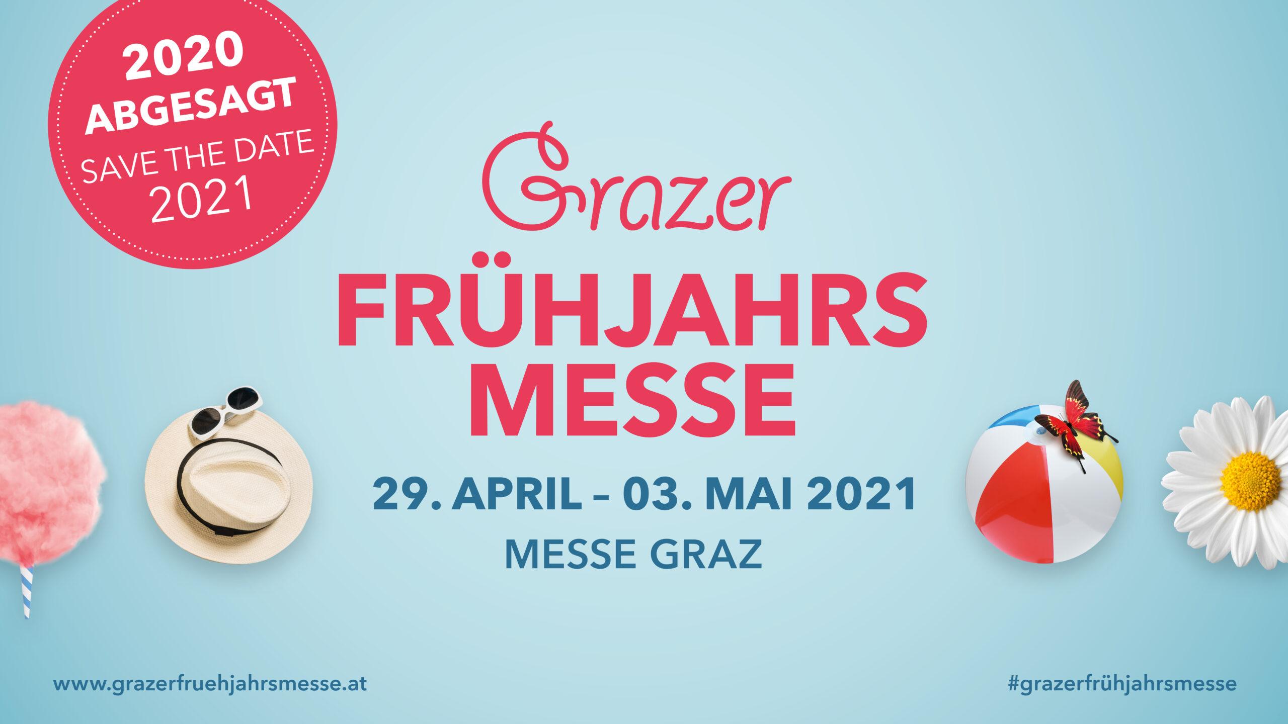 Graz - City Speed Dating: Termine