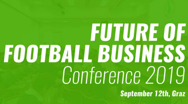 Future-of-Football-Business-Conference–16-9